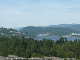 "Photo 5: # 2001 651 NOOTKA WY in Port Moody: Port Moody Centre Condo for sale in ""SAHALI"" : MLS®# V905983"