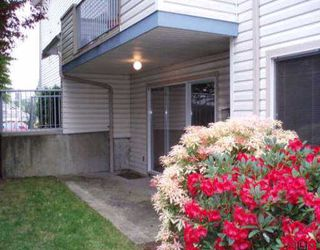 "Photo 4: 103 33887 MARSHALL RD in Abbotsford: Central Abbotsford Condo for sale in ""CITY COURT"" : MLS®# F2606079"