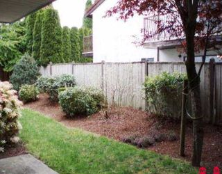 "Photo 5: 103 33887 MARSHALL RD in Abbotsford: Central Abbotsford Condo for sale in ""CITY COURT"" : MLS®# F2606079"