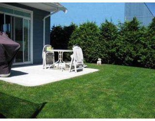 Photo 7: 12500 WESCOTT Street in Richmond: Steveston South House for sale : MLS®# V676046