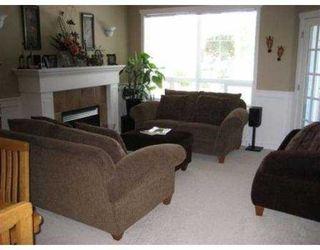 Photo 6: 12500 WESCOTT Street in Richmond: Steveston South House for sale : MLS®# V676046