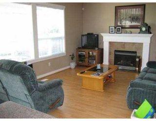Photo 2: 12500 WESCOTT Street in Richmond: Steveston South House for sale : MLS®# V676046