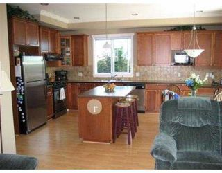 Photo 3: 12500 WESCOTT Street in Richmond: Steveston South House for sale : MLS®# V676046