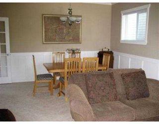 Photo 5: 12500 WESCOTT Street in Richmond: Steveston South House for sale : MLS®# V676046
