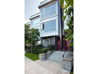 Photo 11: 1580 13th Avenue in Vancouver: South Granville House for sale (Vancouver West)  : MLS®# Demo123