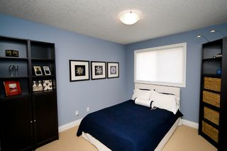 Photo 8: 1580 13th Avenue in Vancouver: South Granville House for sale (Vancouver West)  : MLS®# Demo123