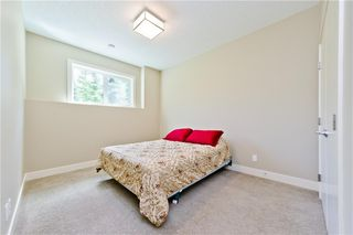 Photo 43: 22 WEXFORD Way SW in Calgary: West Springs Detached for sale : MLS®# C4258447