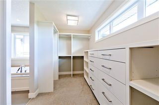 Photo 31: 22 WEXFORD Way SW in Calgary: West Springs Detached for sale : MLS®# C4258447