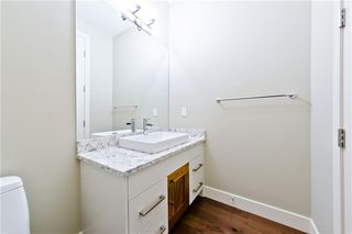 Photo 22: 22 WEXFORD Way SW in Calgary: West Springs Detached for sale : MLS®# C4258447