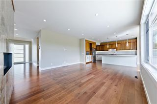 Photo 5: 22 WEXFORD Way SW in Calgary: West Springs Detached for sale : MLS®# C4258447
