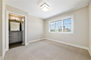 Photo 34: 22 WEXFORD Way SW in Calgary: West Springs Detached for sale : MLS®# C4258447