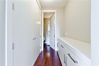 Photo 21: 22 WEXFORD Way SW in Calgary: West Springs Detached for sale : MLS®# C4258447