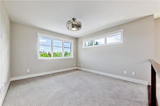 Photo 37: 22 WEXFORD Way SW in Calgary: West Springs Detached for sale : MLS®# C4258447