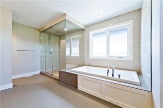Photo 30: 22 WEXFORD Way SW in Calgary: West Springs Detached for sale : MLS®# C4258447