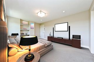 Photo 28: 22 WEXFORD Way SW in Calgary: West Springs Detached for sale : MLS®# C4258447