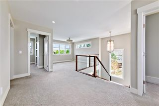 Photo 24: 22 WEXFORD Way SW in Calgary: West Springs Detached for sale : MLS®# C4258447