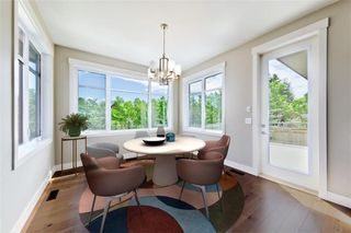 Photo 18: 22 WEXFORD Way SW in Calgary: West Springs Detached for sale : MLS®# C4258447
