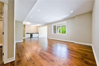 Photo 41: 22 WEXFORD Way SW in Calgary: West Springs Detached for sale : MLS®# C4258447