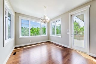 Photo 17: 22 WEXFORD Way SW in Calgary: West Springs Detached for sale : MLS®# C4258447