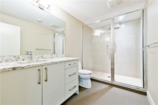 Photo 45: 22 WEXFORD Way SW in Calgary: West Springs Detached for sale : MLS®# C4258447