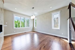 Photo 15: 22 WEXFORD Way SW in Calgary: West Springs Detached for sale : MLS®# C4258447