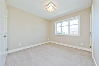 Photo 33: 22 WEXFORD Way SW in Calgary: West Springs Detached for sale : MLS®# C4258447
