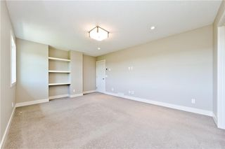 Photo 27: 22 WEXFORD Way SW in Calgary: West Springs Detached for sale : MLS®# C4258447