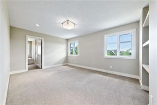 Photo 25: 22 WEXFORD Way SW in Calgary: West Springs Detached for sale : MLS®# C4258447