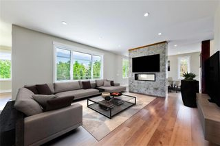 Photo 13: 22 WEXFORD Way SW in Calgary: West Springs Detached for sale : MLS®# C4258447