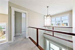 Photo 36: 22 WEXFORD Way SW in Calgary: West Springs Detached for sale : MLS®# C4258447