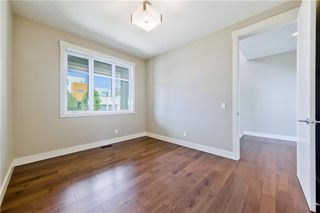 Photo 19: 22 WEXFORD Way SW in Calgary: West Springs Detached for sale : MLS®# C4258447