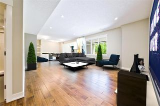 Photo 42: 22 WEXFORD Way SW in Calgary: West Springs Detached for sale : MLS®# C4258447