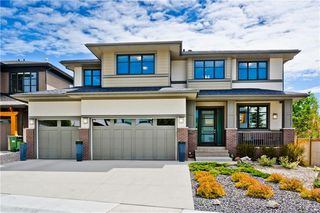 Photo 48: 22 WEXFORD Way SW in Calgary: West Springs Detached for sale : MLS®# C4258447