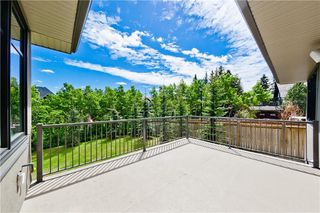 Photo 23: 22 WEXFORD Way SW in Calgary: West Springs Detached for sale : MLS®# C4258447