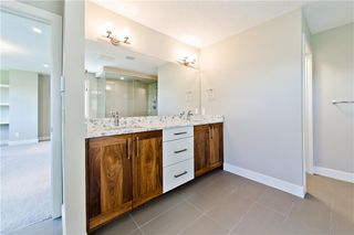 Photo 29: 22 WEXFORD Way SW in Calgary: West Springs Detached for sale : MLS®# C4258447
