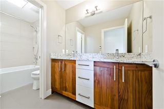 Photo 38: 22 WEXFORD Way SW in Calgary: West Springs Detached for sale : MLS®# C4258447