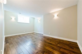 Photo 44: 22 WEXFORD Way SW in Calgary: West Springs Detached for sale : MLS®# C4258447
