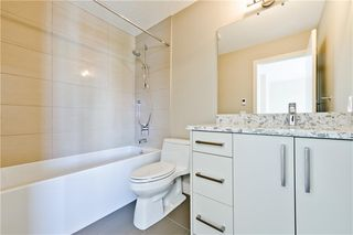 Photo 35: 22 WEXFORD Way SW in Calgary: West Springs Detached for sale : MLS®# C4258447
