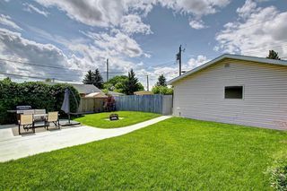 Photo 23: 3111 RAE Crescent SE in Calgary: Albert Park/Radisson Heights Detached for sale : MLS®# C4258934