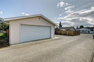 Photo 26: 3111 RAE Crescent SE in Calgary: Albert Park/Radisson Heights Detached for sale : MLS®# C4258934