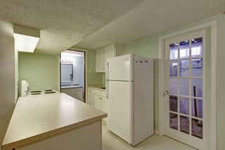 Photo 16: 3111 RAE Crescent SE in Calgary: Albert Park/Radisson Heights Detached for sale : MLS®# C4258934