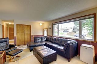 Photo 4: 3111 RAE Crescent SE in Calgary: Albert Park/Radisson Heights Detached for sale : MLS®# C4258934