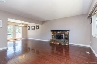 Photo 5: 2993 Charlotte Dr in VICTORIA: Co Colwood Lake House for sale (Colwood)  : MLS®# 820750