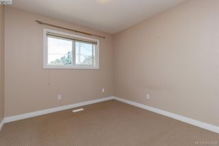 Photo 13: 2993 Charlotte Dr in VICTORIA: Co Colwood Lake House for sale (Colwood)  : MLS®# 820750