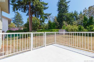 Photo 24: 2993 Charlotte Dr in VICTORIA: Co Colwood Lake House for sale (Colwood)  : MLS®# 820750