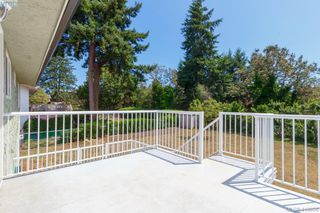 Photo 22: 2993 Charlotte Dr in VICTORIA: Co Colwood Lake House for sale (Colwood)  : MLS®# 820750