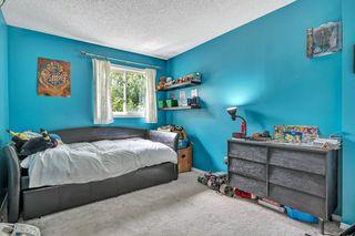 Photo 14: 3619 146 Avenue in Edmonton: Zone 35 House for sale : MLS®# E4168063