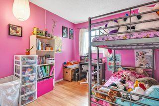 Photo 15: 3619 146 Avenue in Edmonton: Zone 35 House for sale : MLS®# E4168063