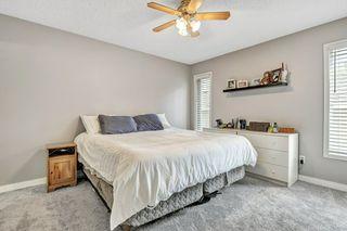 Photo 11: 3619 146 Avenue in Edmonton: Zone 35 House for sale : MLS®# E4168063