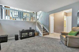 Photo 18: 3619 146 Avenue in Edmonton: Zone 35 House for sale : MLS®# E4168063
